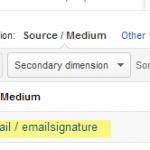 Google-Analytics-URL-Builder-results-in-GA-account-150x150