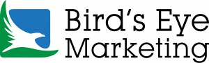 Birds Eye Marketing