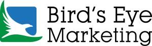 Birds Eye Marketing