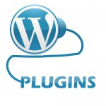 WordPress Plugin Icon