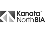 Kanata-North-BIA-logo