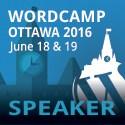 WCO2016-Speaker