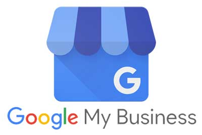 Google My business Bell Scott Engineering suppliers Bearings, belts cork