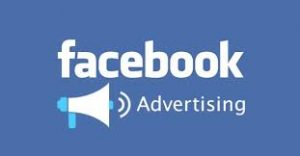 Remarketing Ads: More than just a pretty 'Facebook'
