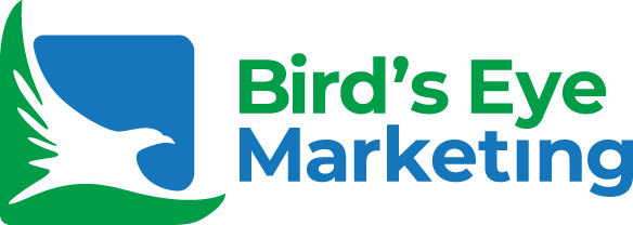 Bird's Eye Marketing