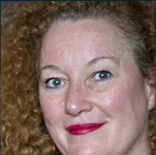 Marcia Lea